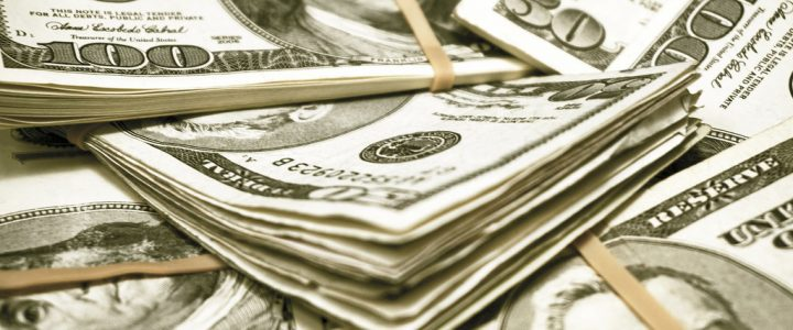 Cos'è un prestito di denaro duro e come funziona nel mondo online?